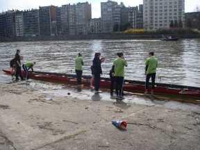 C_alma_rowing_race_24_resultat