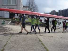 C_alma_rowing_race_25_resultat