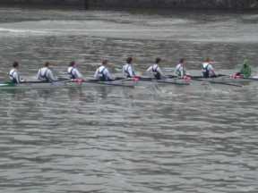 C_alma_rowing_race_30_resultat