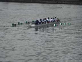C_alma_rowing_race_31_resultat