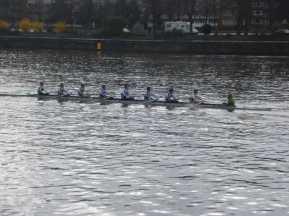 C_alma_rowing_race_32_resultat