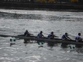 C_alma_rowing_race_33_resultat