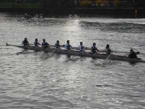 C_alma_rowing_race_34_resultat