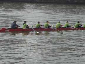 C_alma_rowing_race_35_resultat