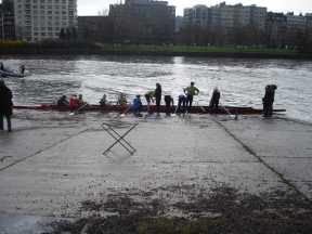 C_alma_rowing_race_36_resultat