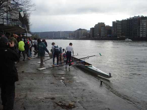 C_alma_rowing_race_37_resultat