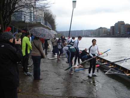 C_alma_rowing_race_38_resultat