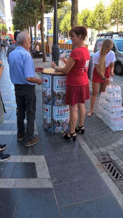Distribution eau 3 aout (11)_resultat