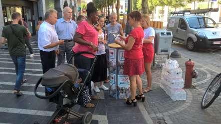 Distribution eau 3 aout (14)_resultat