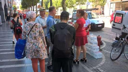 Distribution eau 3 aout (8)_resultat